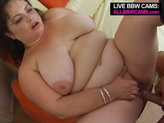 fat, adult, women, lingerie-videos.com, photo, bbw, titty-fucking, people, download, xxx, clip