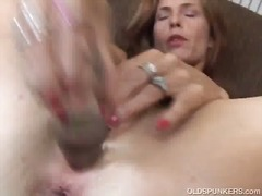gym, young, tube, cum-shot, big-dick, gets, sex-toys, one, coks, mature, pussy-eating, big-tits