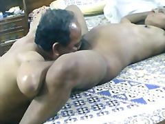 pakistani, pussy-eating, k.d., hairy,