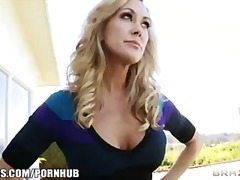 numse, store patter, milfs, blondiner, blowjobs, blowjobs