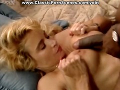 retro, golden, pornstar, classicpornscenes.com, point-of-view, classic, vintage