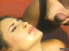 hardcore, cumshot, outdoors, facial, cum-shot