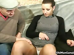 old-young, group, sex-toys, french,