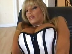erotic, pussy, big, small, massive, melody, busty, softcore, ann, yurizan, beach, vintage, huge, mom