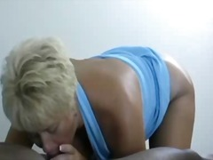 cuckold, mature, swinger, cumming, cougar, milf, bigcock, cumshot, licking, interracial, black