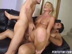 double, dp, penetration,