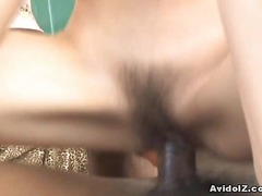 rough, fucking, man, videos, upper, yui natsuki, big, dicks, devil, jilbab, dick, cummings,