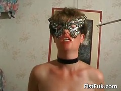 Long fetish nasty activity where mature part1