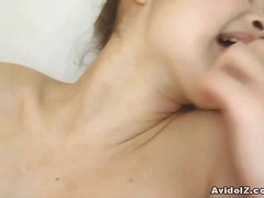 asiatisk, live kamera, cumshot, reality, kyssing, kuk