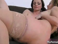Curvaceous inexperienced stunner gets nailed firm part5