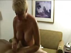 blowjob, cumshot, mature, orgasm, parties, blonde, handjob, oil, doggys, cuckold, cum, busty