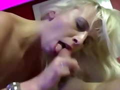 Real euro hooker blowage pulverize