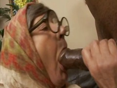 blowjob, granny, oral, xxx, huge, grandma, stick, black, job, big, blow, pic, cock, old, afro, ass,