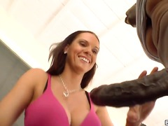 black, car, cumshot, hardcore, lesbian, milf, school, wife, throat, balls, breasts, huge, banging