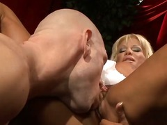 blonde, deep, hairy, lesbian, milf, solo, throat, balls, huge, like, inch, creampies, heat, anal