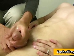 softcore, hand job, terg, skeef,