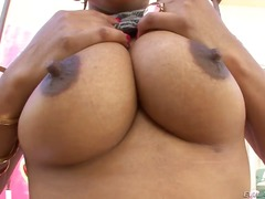 busty, hardcore, mature, pornstar, vintage, work, big, girls, huge, over, bending, melody nakai