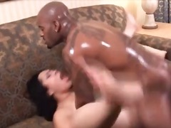 facial, bbw, ebony