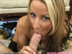 pipes, boulot, pov, chérie, poilues, pipes, fortes poitrines, pipes, oral, blondes, trentenaires