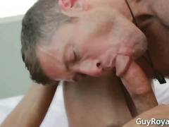 sesso orale, softcore, orale, baci, gay