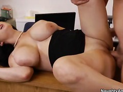 brunette, office, tits, big, natural, fake, dane, tittyfucked, blowjob, pussy, boobs, huge, perfect,