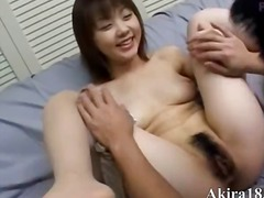 hardcore, asian, lick, hairy, japanese