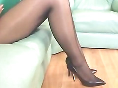 Stockings five