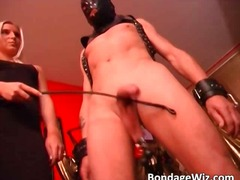 knegskap, blond, pakslae, fetish, bdsm, dominasie