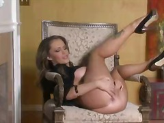 Jenna presley is another killer honey