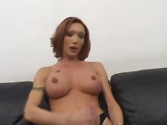 big ass, milk, redhead, titjob, boobs, big boobs, masturbation, small tits, tranny, big cock