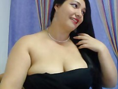 webcam, stocking, malaking pwet, malaking tite, stocking, natural na suso