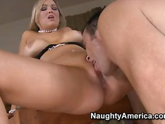 Abbey Brooks, pis-hane, amerikane, milf