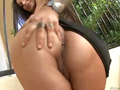 nikita denise,  big cock, nikita denise, big ass, big boobs, butt, ass