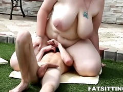 bitch, face, pussy, girls, bbw, fat, chick, butt, slave, domination, ass, mistress, natural