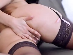 Charley chase is a highly sultry