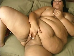 big boobs, fat, big, plumper, sbbw, bbw, tits, chunky, fluffy, chubby, plump, big ass, bbbw, girls
