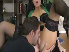 Principal india summer loves in getting