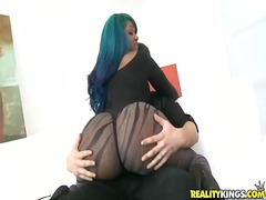 butt, pussy, booty, dark, skin, video, ebony, movies, passion, seduction, pantyhose, chocolate