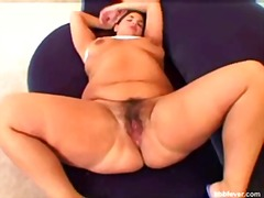 horny, girls, plump, lady, plumper, chick, chubby, large, bbw,