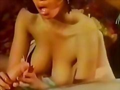 Warm pornstar desiree west compilation