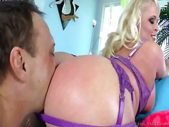 big ass, bbw, angel vain, big boobs, oil