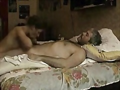 Real non-professional couple sextape