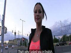 hotel, real, babe, gorgeous, car, another, hungarian, scene