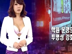 Bare news korea - 08 07 2009