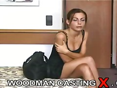 audition, casting, milf