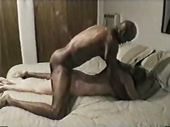 puke, dinidilaan, kama, doggy-style, interracial, sakay
