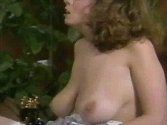 Christy canyon and gail energy super hot 80's xxx activity