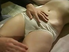 Taboo japanese two
