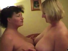lady, pussy, old, women, charming, mature, gorgeous, hungry, compilation, big, busty, older, tits