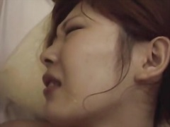 japanese, camera, hidden, room, masturbation, beach, massage